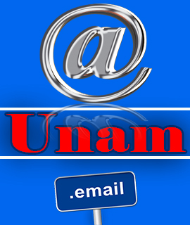 http://www.unam.email/